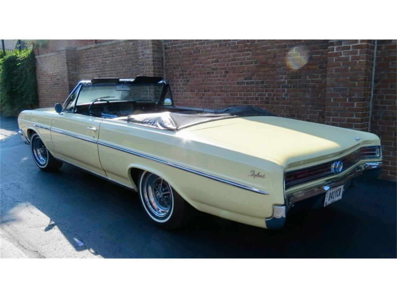 1965 Buick Skylark for sale in Dayton, OH – photo 7