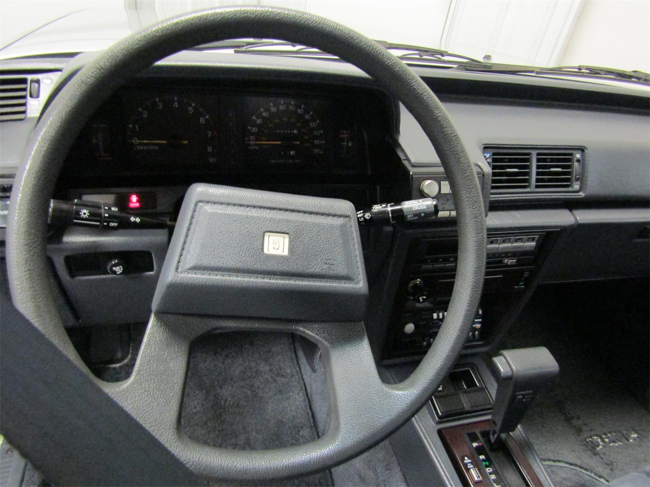 1985 Toyota Cressida for sale in Christiansburg, VA – photo 19