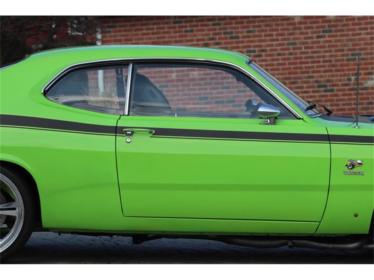 1970 Plymouth Duster for sale in Alsip, IL – photo 30