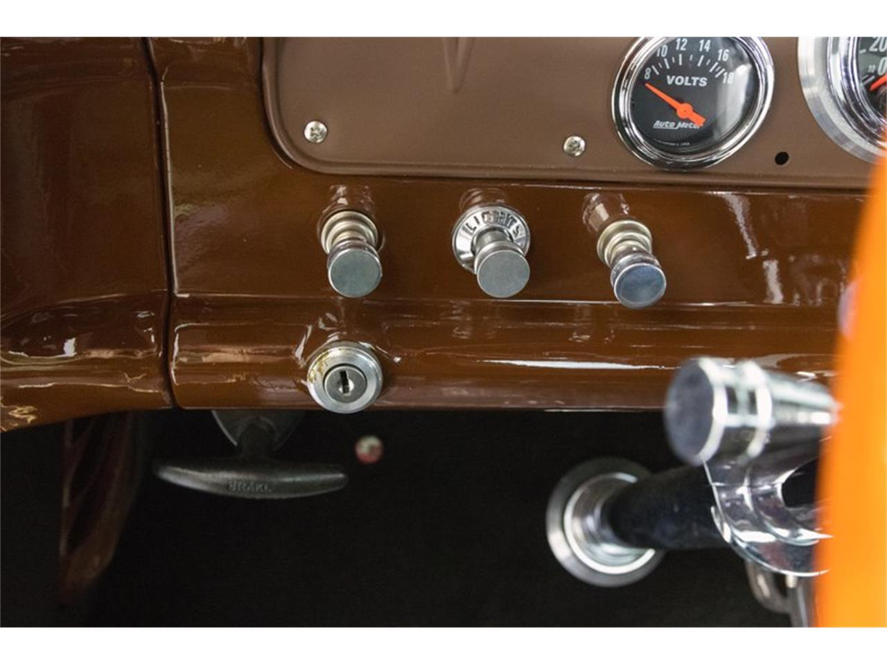 1957 Ford F100 for sale in St. Charles, MO – photo 18