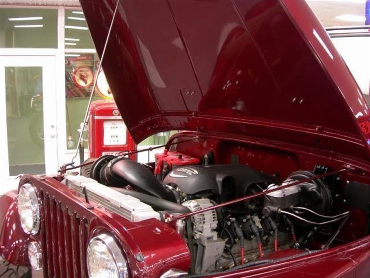 Used Cars Dothan Al >> 1984 Jeep Wrangler for sale in Dothan, AL / ClassicCarsBay.com