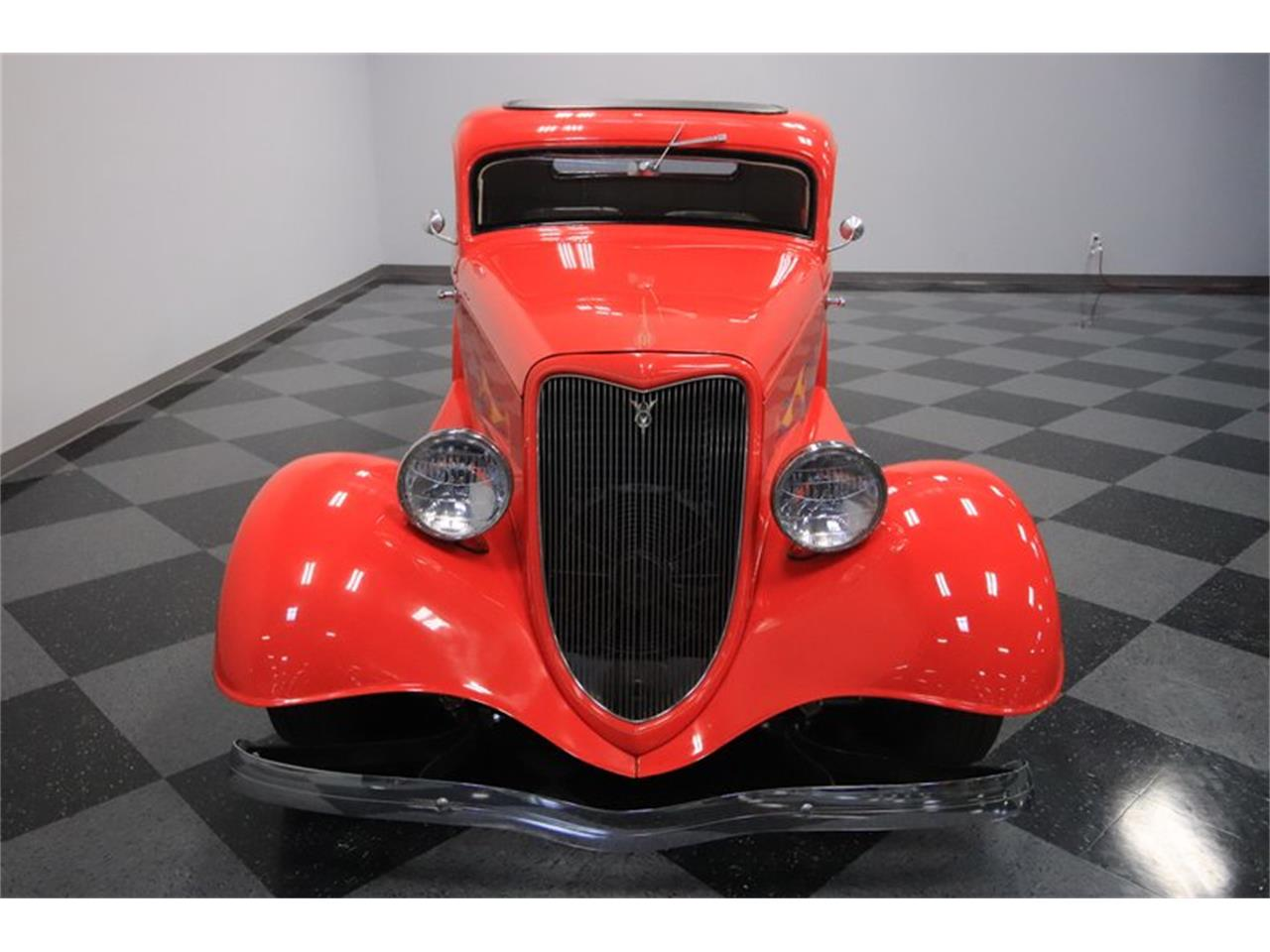 1934 Ford 3-Window Coupe for sale in Mesa, AZ – photo 14