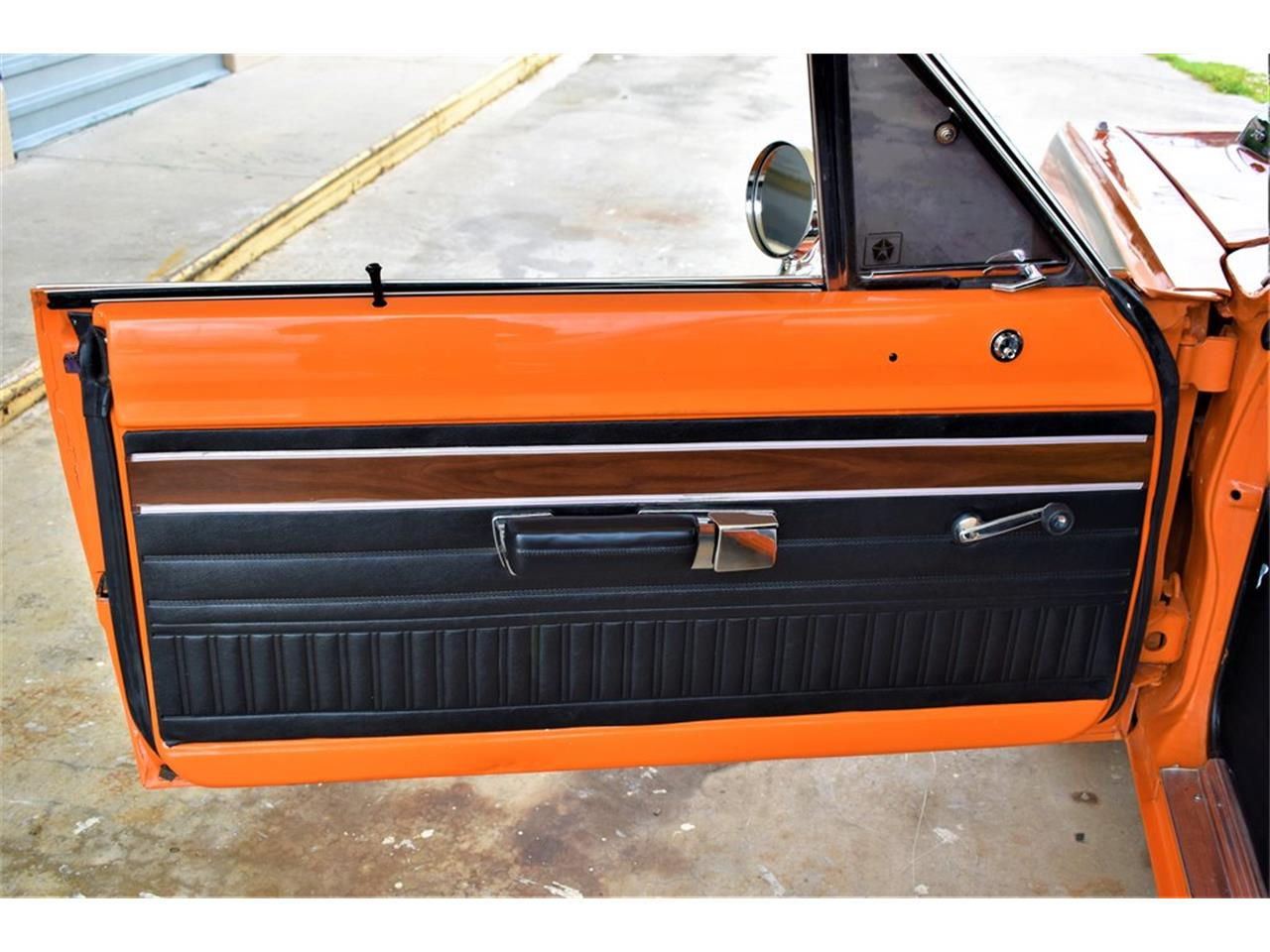1972 Plymouth Scamp for sale in Lakeland, FL – photo 41