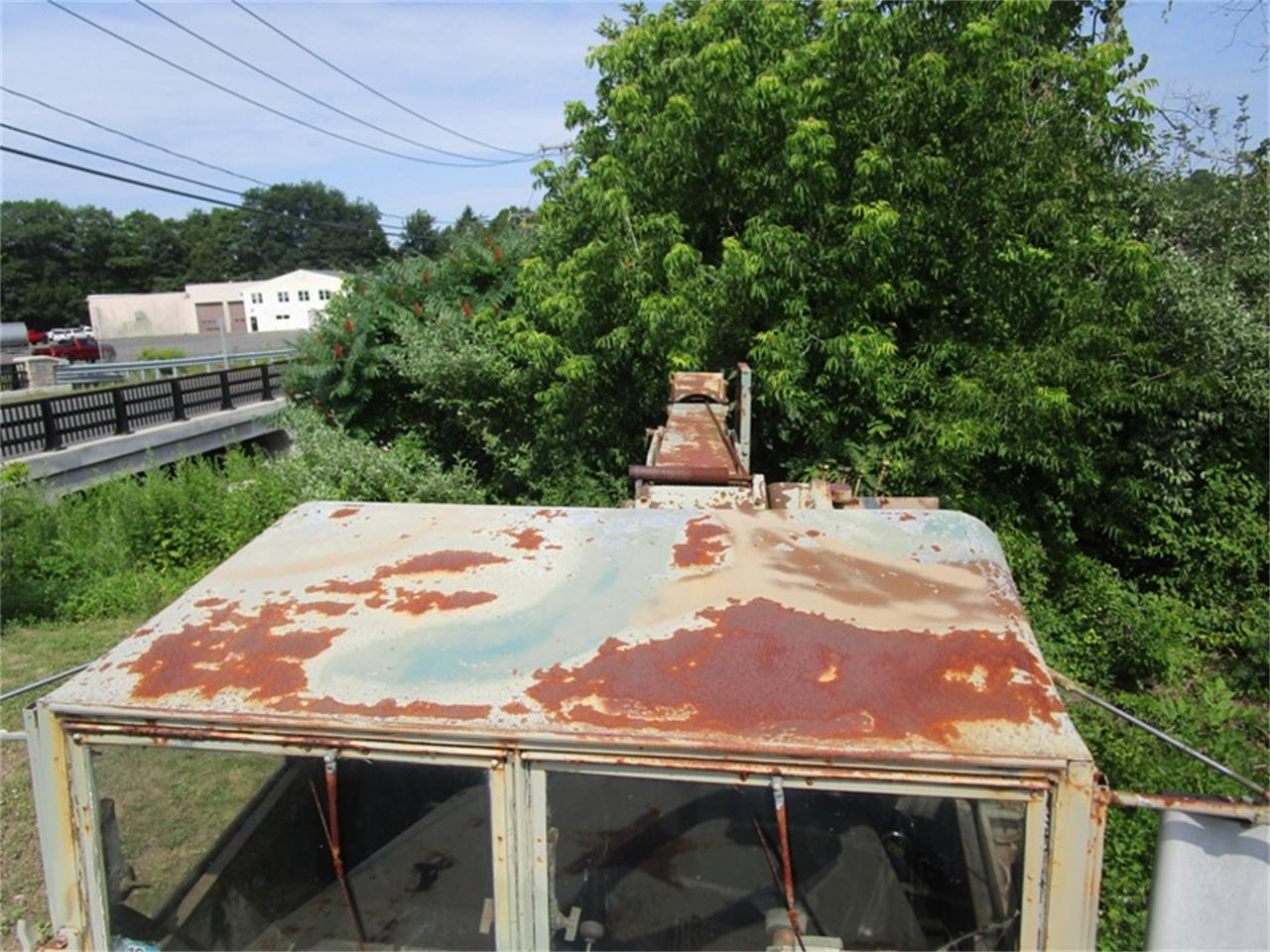 1951 REO Truck for sale in Middletown, CT – photo 68