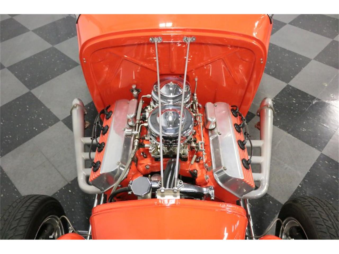1932 Ford Roadster for sale in Ft Worth, TX – photo 3
