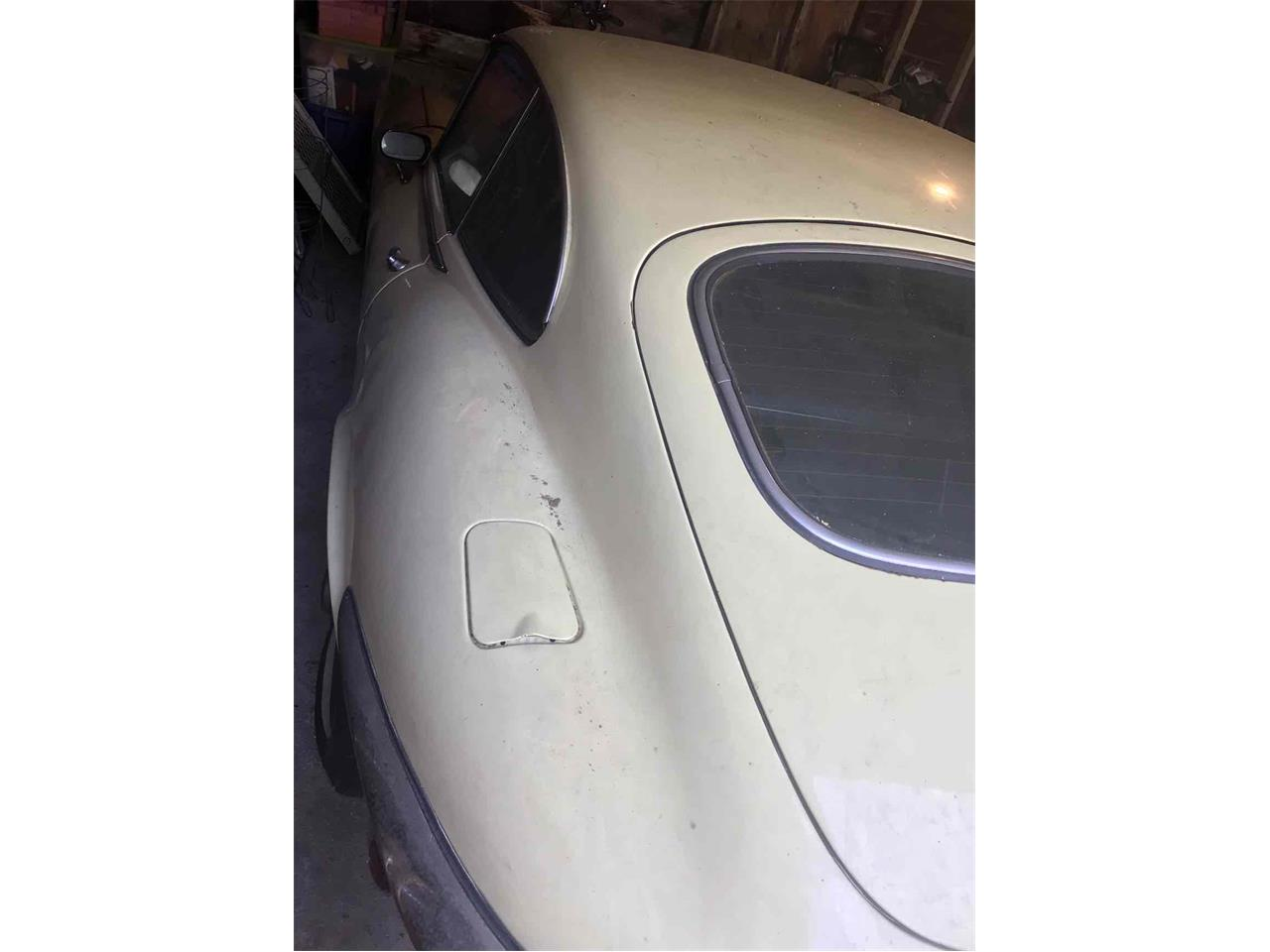 1972 Jaguar E-Type for sale in Whitestone, NY – photo 3