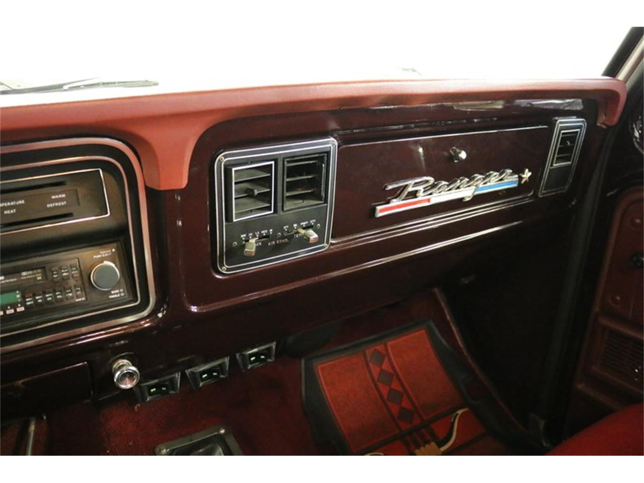 1976 Ford F150 for sale in Ft Worth, TX – photo 51