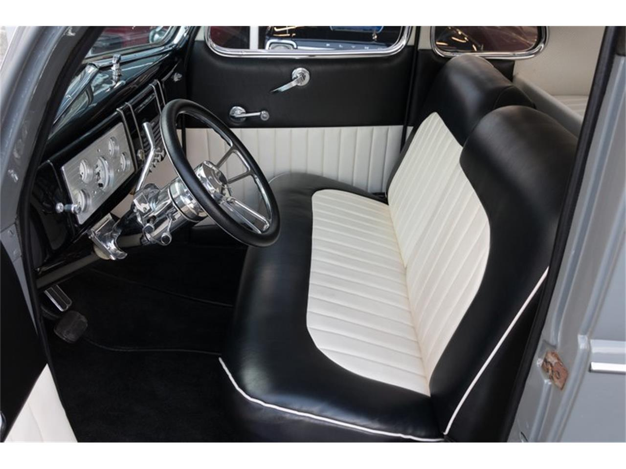 1939 Ford Coupe for sale in St. Charles, MO – photo 18
