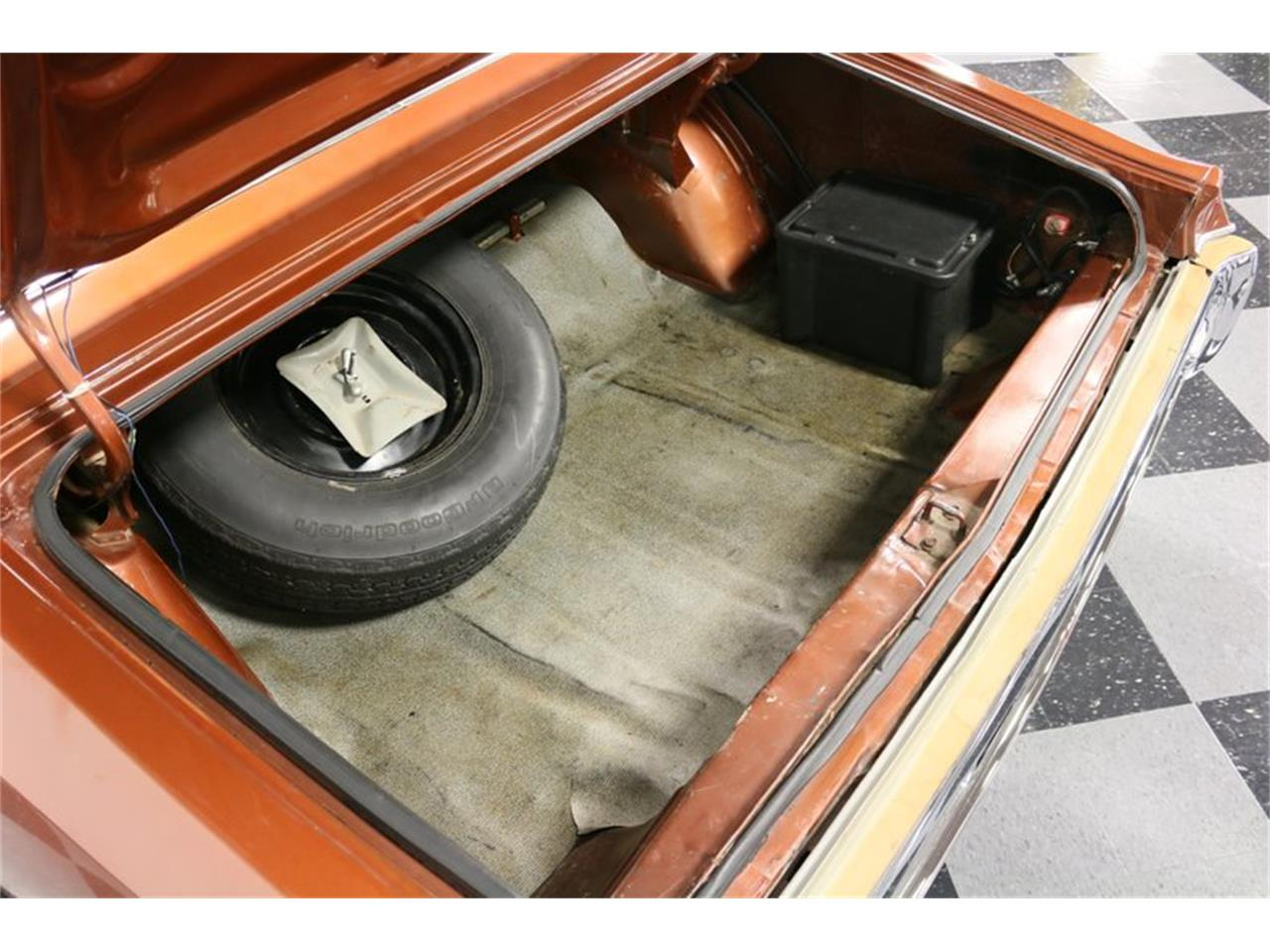 1973 Dodge Charger for sale in Ft Worth, TX – photo 43