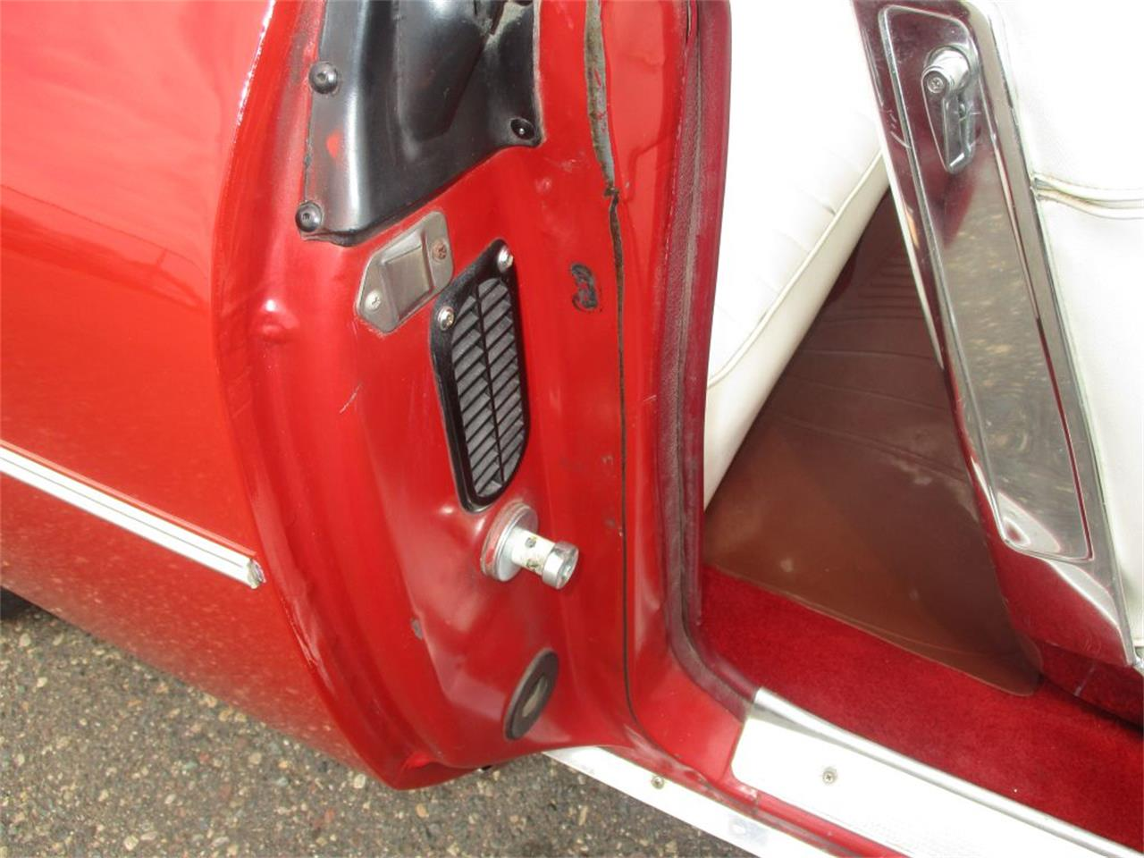 1975 Pontiac Grand Ville for sale in Ham Lake, MN – photo 43