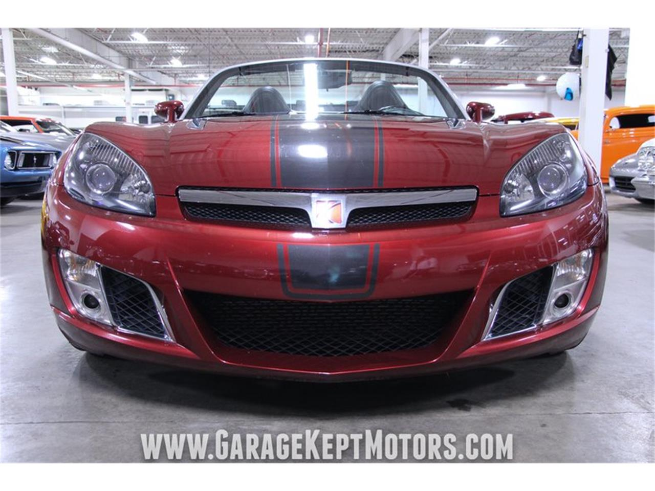 2009 Saturn Sky for sale in Grand Rapids, MI – photo 31