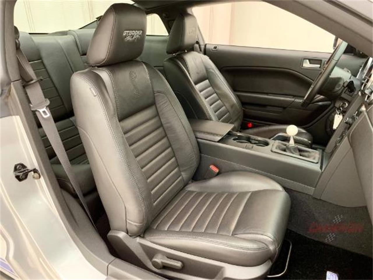 2009 Shelby Mustang for sale in Syosset, NY – photo 29