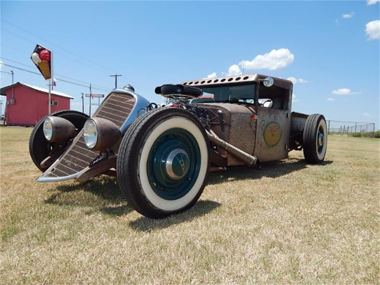 1929 Ford Model A for sale in Wichita Falls, TX – photo 2
