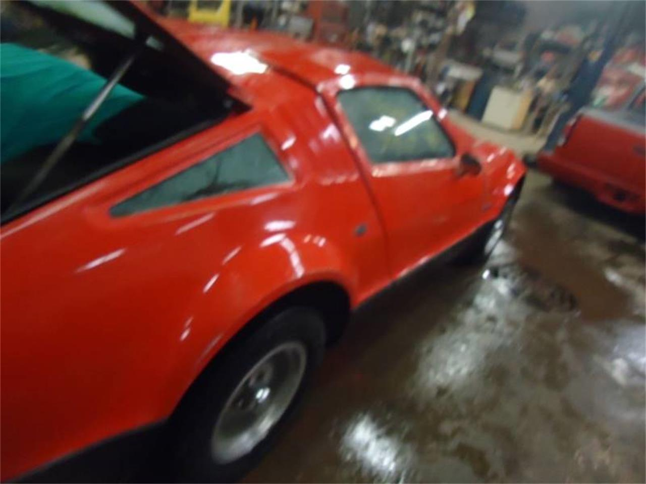 1975 Bricklin SV 1 for sale in Jackson, MI – photo 18