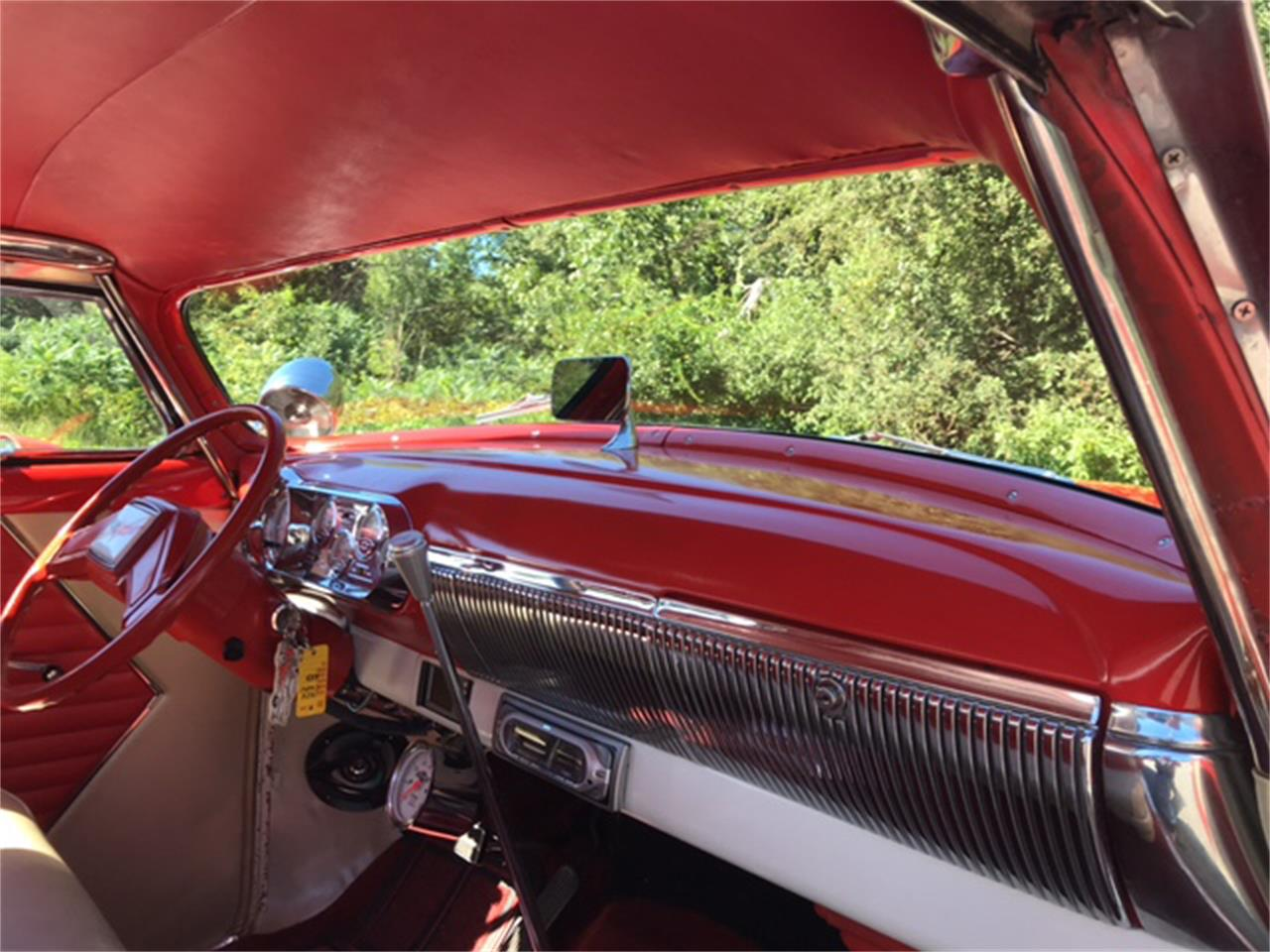 1954 Chevrolet Bel Air for sale in Westford, MA – photo 44