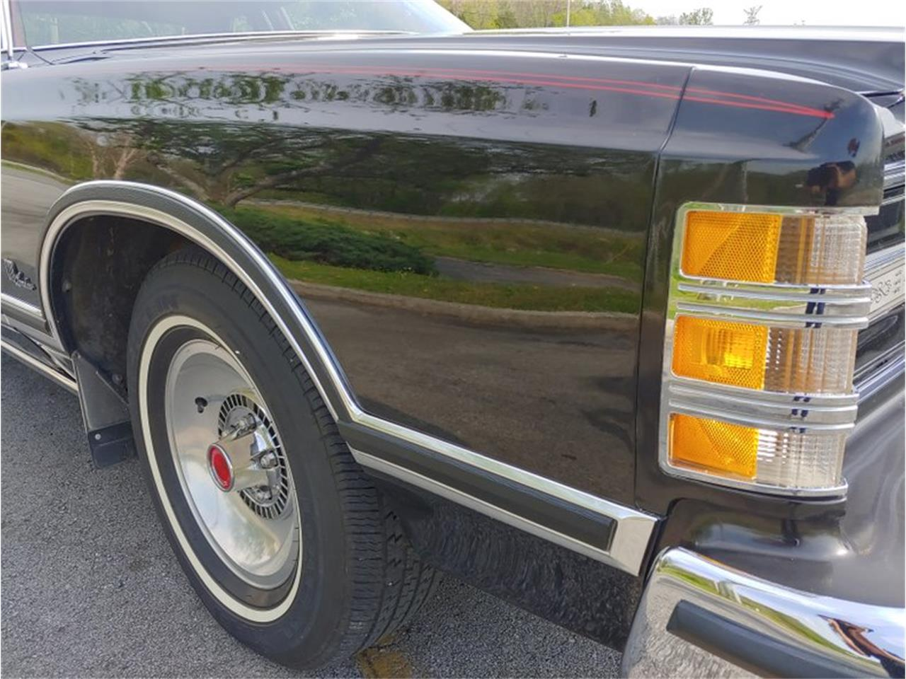 1978 Ford LTD for sale in Cookeville, TN – photo 66