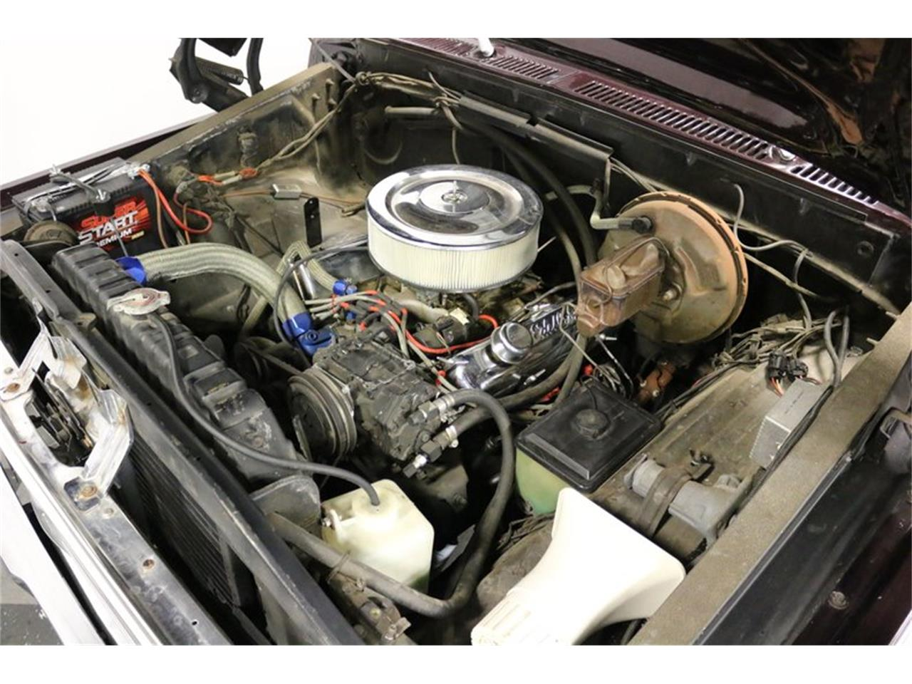 1976 Ford F150 for sale in Ft Worth, TX – photo 40