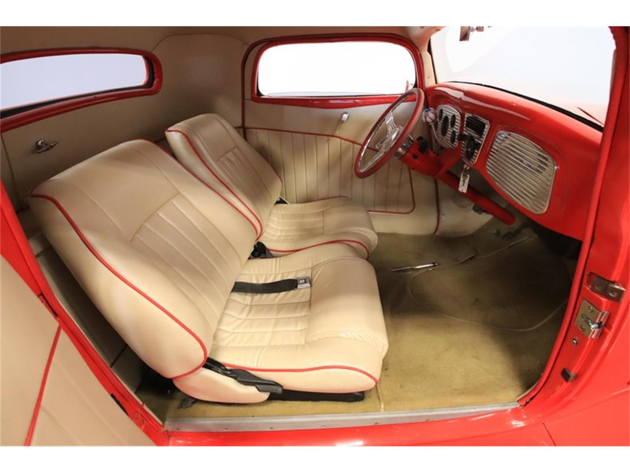 1934 Ford 3-Window Coupe for sale in Mesa, AZ – photo 49