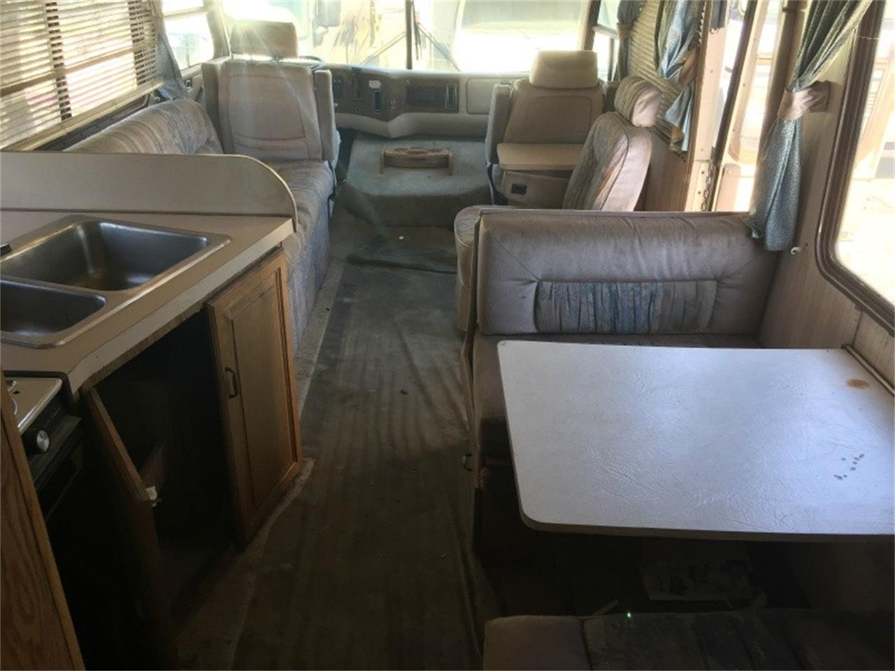 1987 Rexhall Airex for sale in Pahrump, NV – photo 35