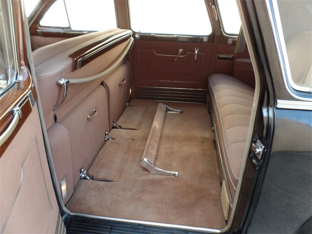 1946 Packard Clipper Super for sale in Clinton Township, MI – photo 28