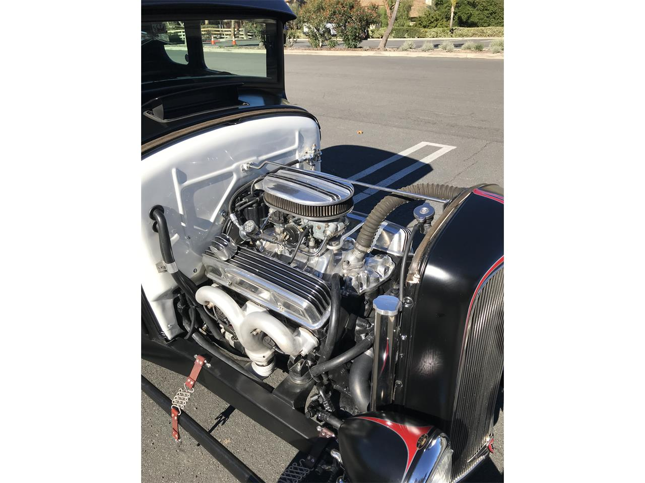 1931 Ford Coupe for sale in Orange, CA – photo 3