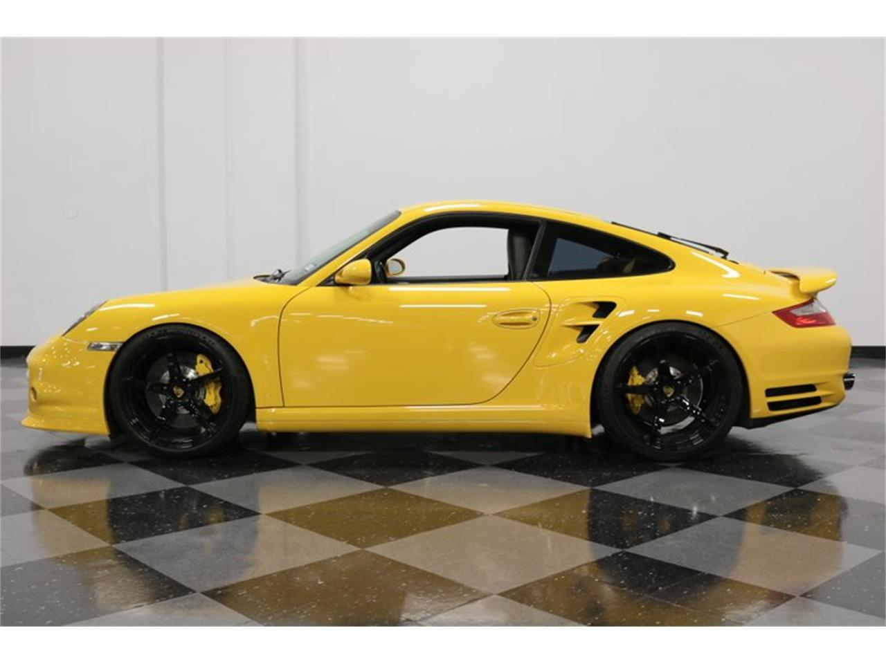 2007 Porsche 911 for sale in Ft Worth, TX – photo 7