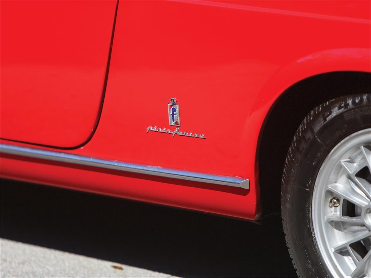 1965 Fiat Abarth 1500 for sale in Fort Lauderdale, FL – photo 8