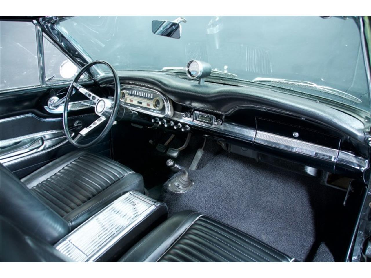 1963 Ford Falcon for sale in Milpitas, CA – photo 69