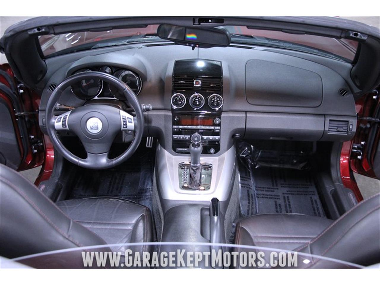 2009 Saturn Sky for sale in Grand Rapids, MI – photo 65