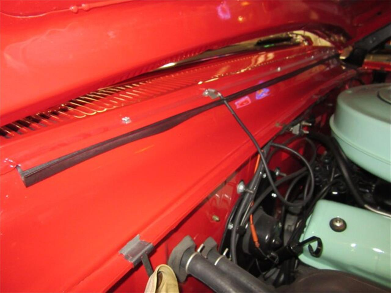 1960 Edsel Ranger for sale in Greenwood, IN – photo 65