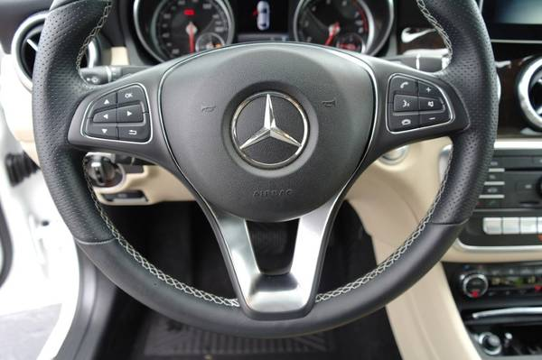 2019 Mercedes-Benz CLA-Class CLA250 $729 DOWN $105/WEEKLY for sale in Orlando, FL – photo 15