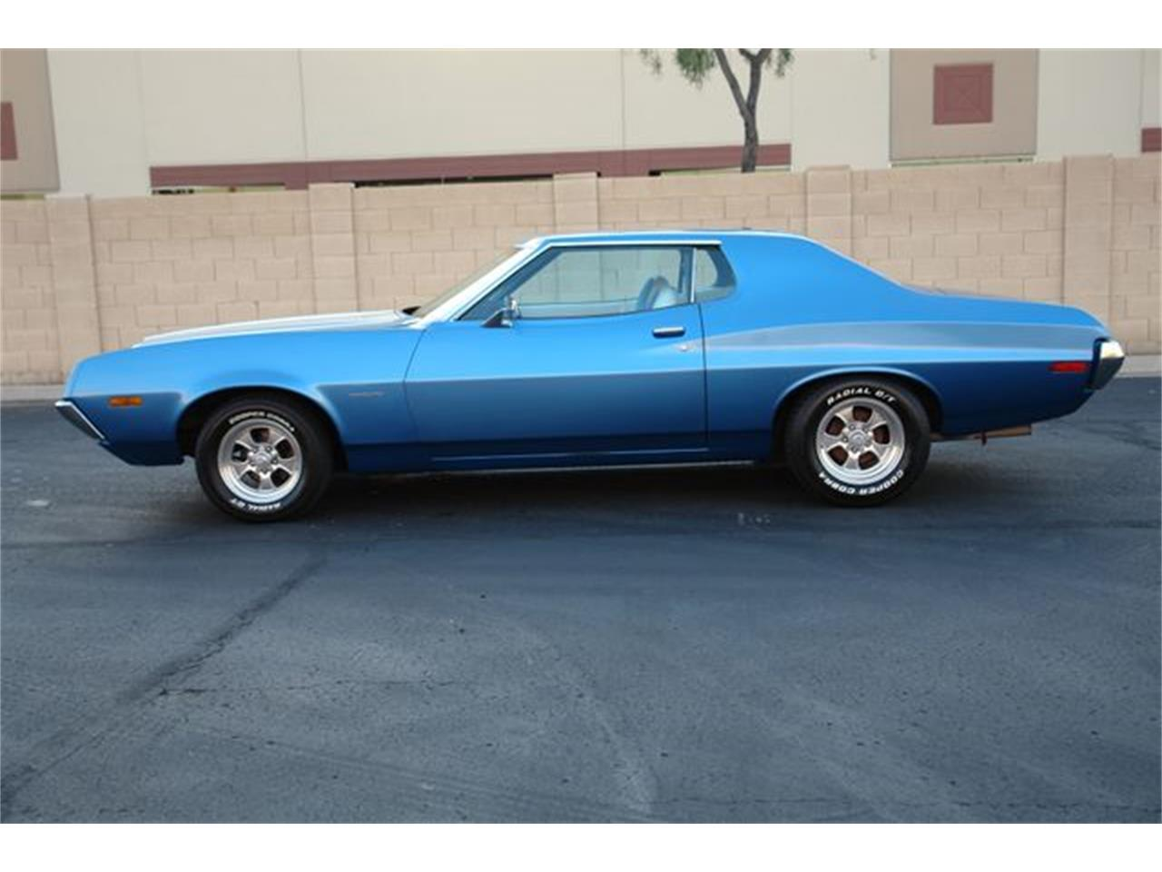 1972 Ford Torino for sale in Phoenix, AZ – photo 6