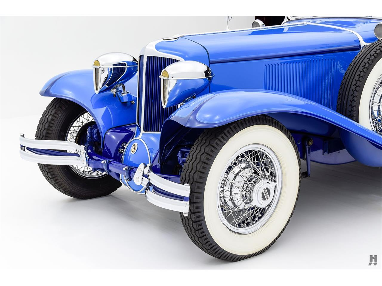 1929 Cord L-29 for sale in Saint Louis, MO – photo 14