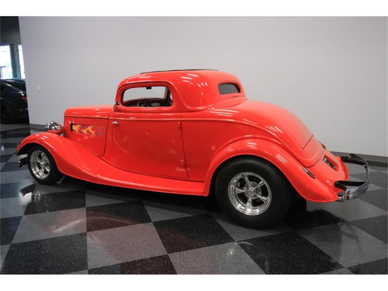 1934 Ford 3-Window Coupe for sale in Mesa, AZ – photo 4