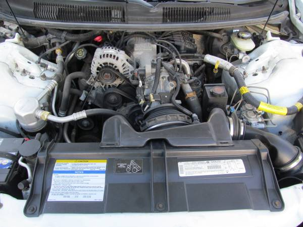 CHEVY CAMARO 1997 for sale in Evansville, KY – photo 6