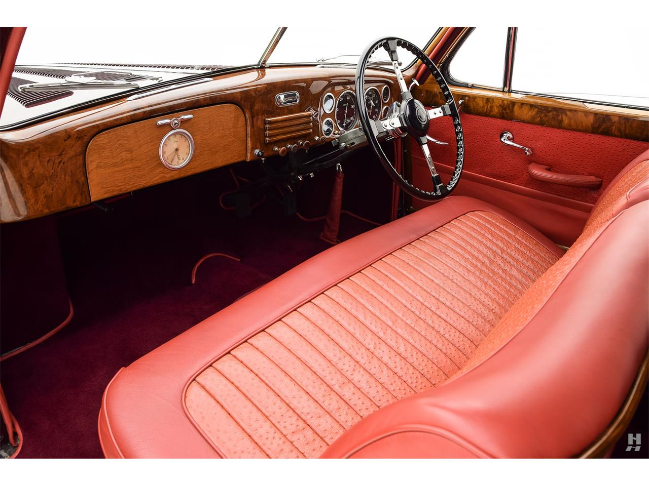 1951 Talbot-Lago T26 Record for sale in Saint Louis, MO – photo 23