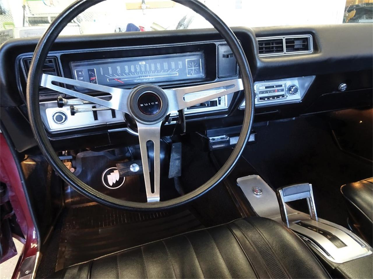 1969 Buick GS400 for sale in Fort Lauderdale, FL – photo 4