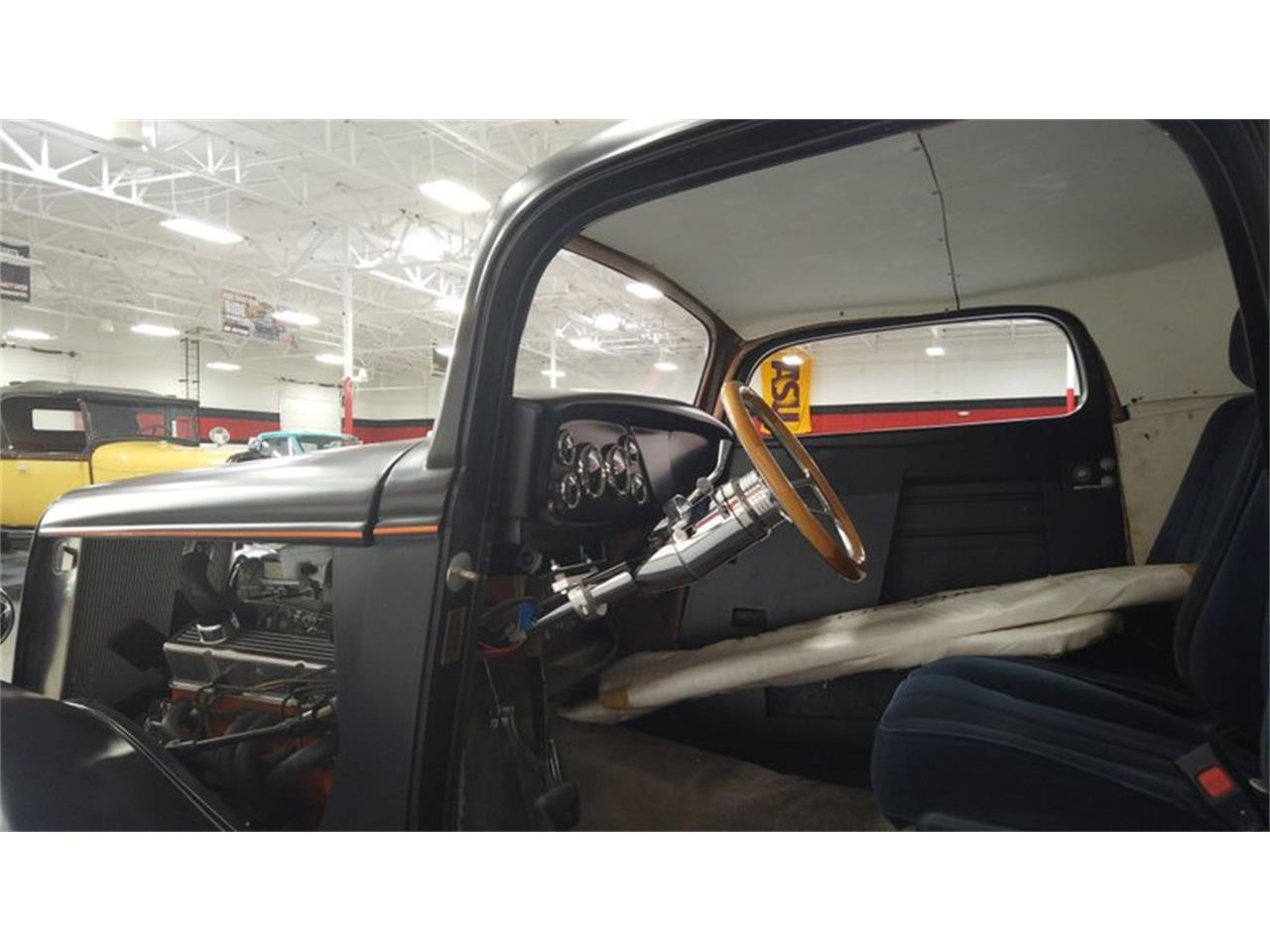 1934 Ford 3-Window Coupe for sale in Gilbert, AZ – photo 6