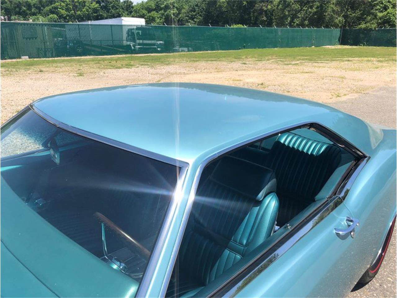 1967 Buick Riviera for sale in West Babylon, NY – photo 33