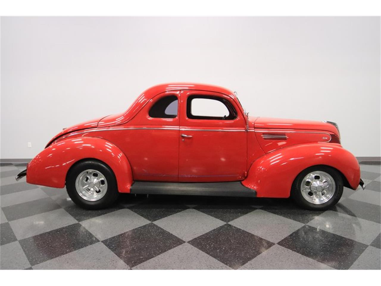 1939 Ford Business Coupe for sale in Mesa, AZ – photo 20