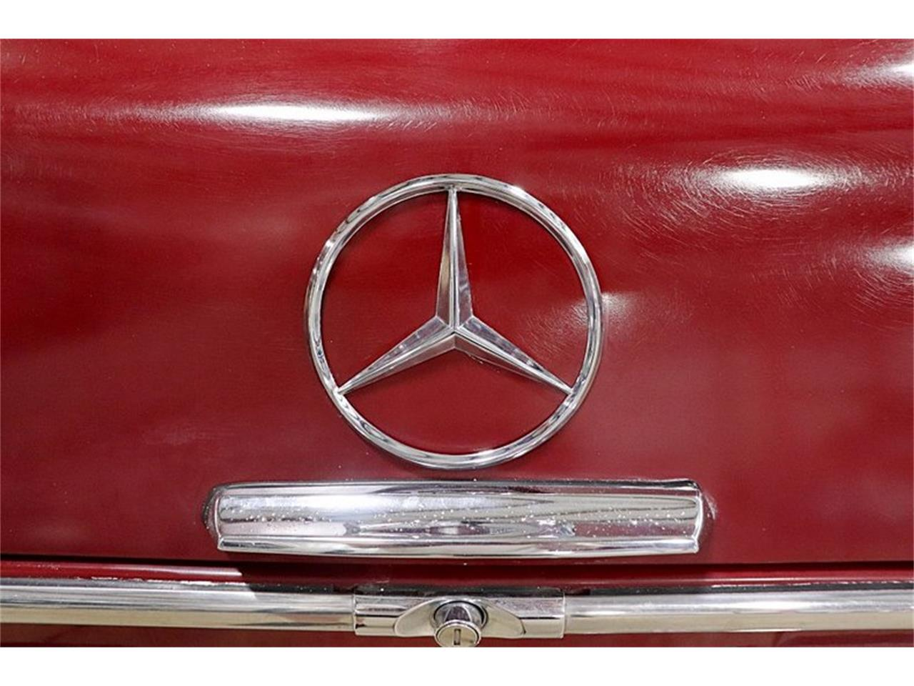 1971 Mercedes-Benz 250C for sale in Kentwood, MI – photo 46
