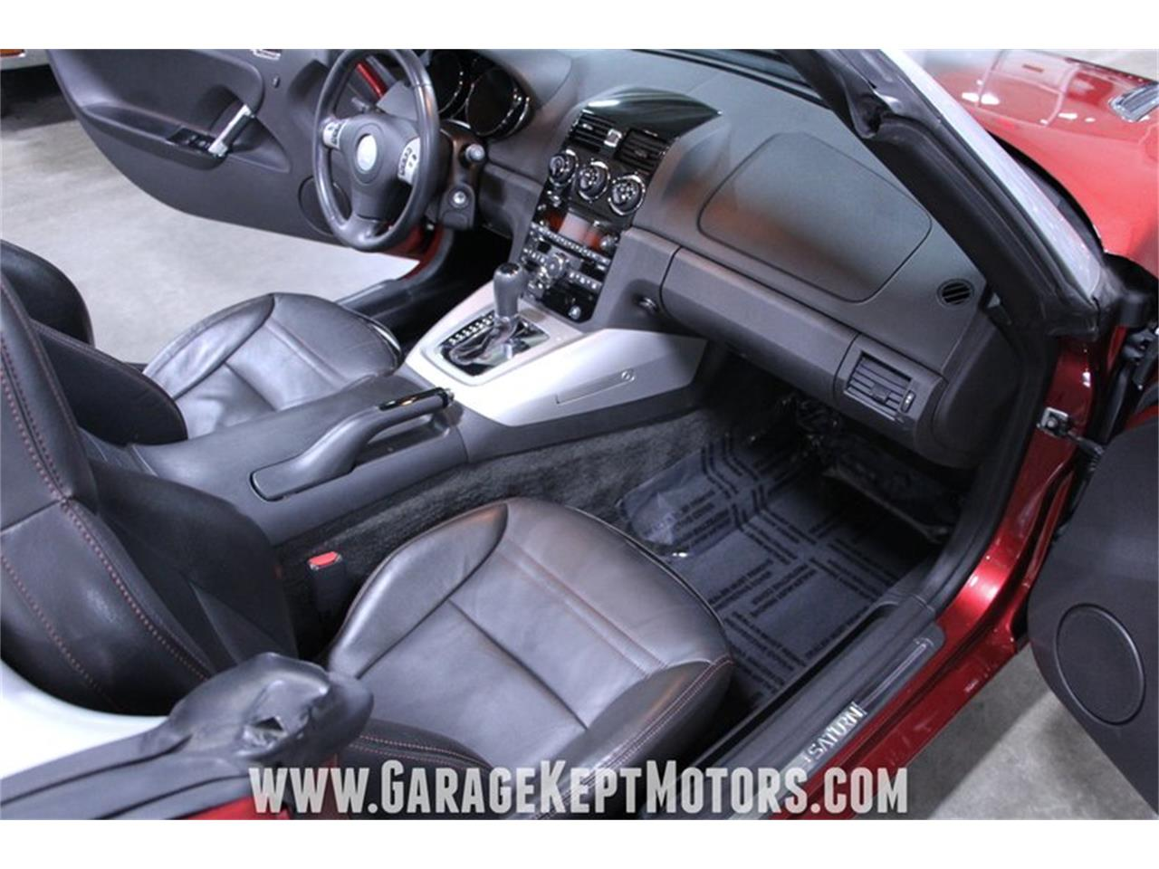 2009 Saturn Sky for sale in Grand Rapids, MI – photo 51