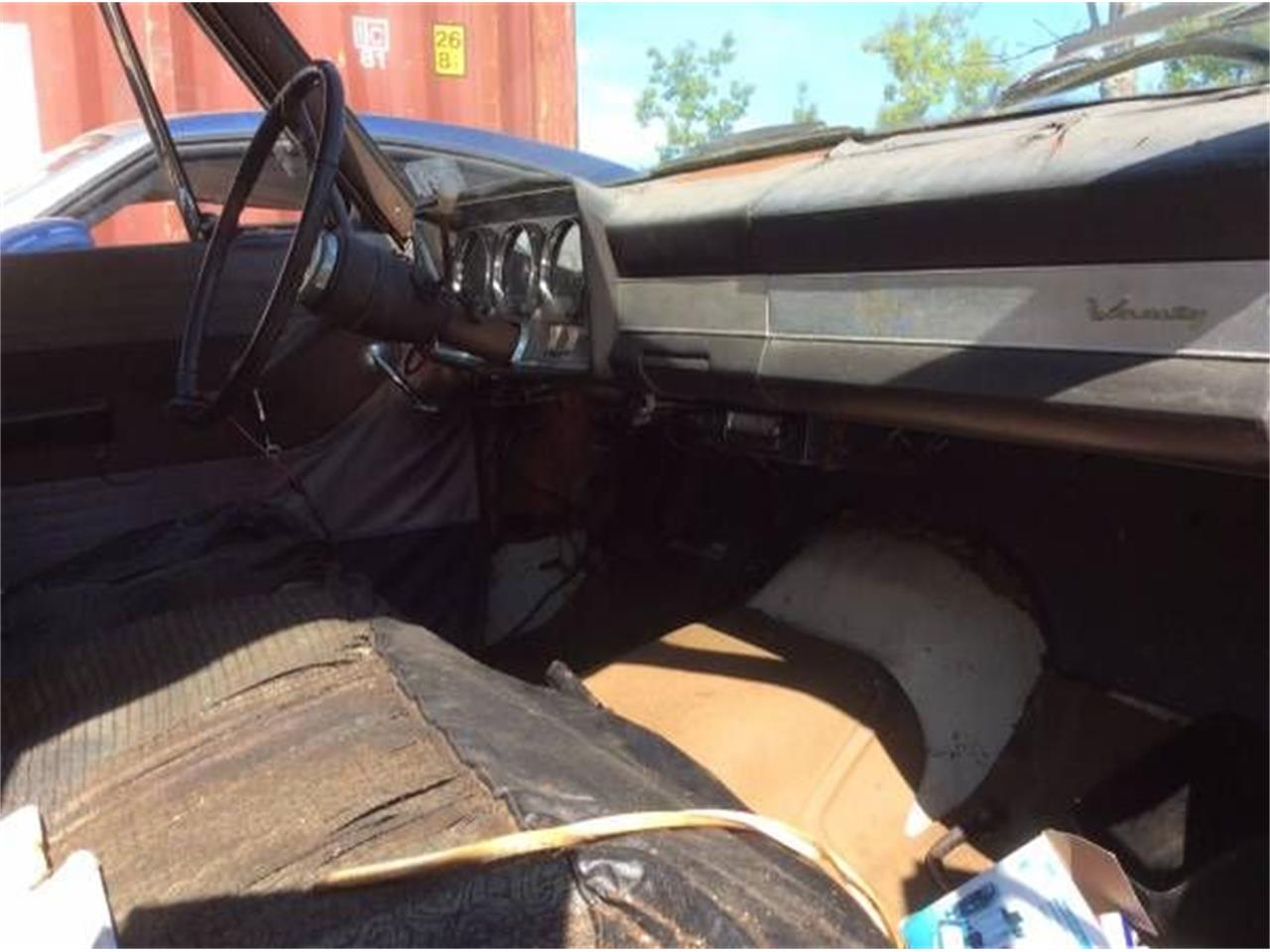 1963 Studebaker Lark for sale in Cadillac, MI – photo 6