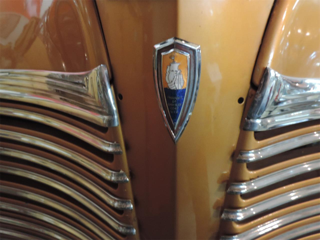 1941 Plymouth Business Coupe for sale in Spokane, WA – photo 19