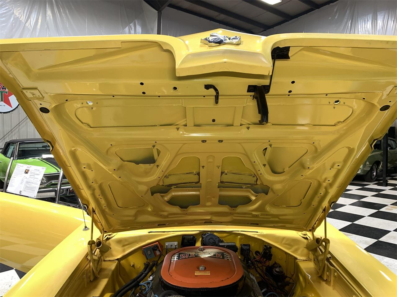 1970 Dodge Coronet for sale in Pittsburgh, PA – photo 25