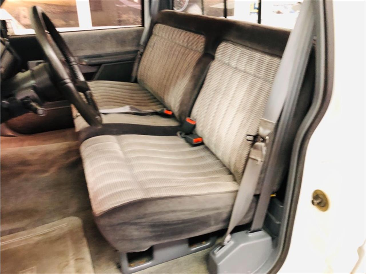 1990 GMC Pickup for sale in Mundelein, IL – photo 33