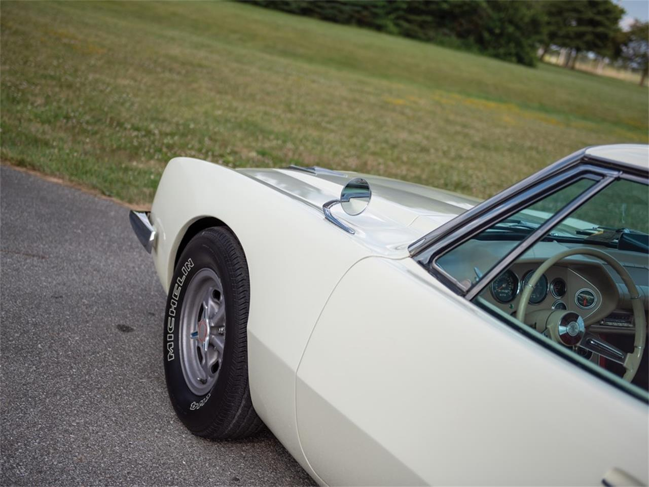 1963 Studebaker Avanti for sale in Auburn, IN – photo 10