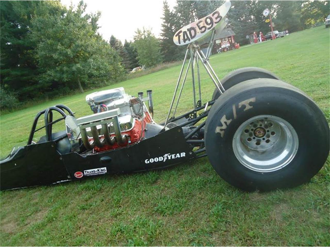 1975 dragster 1970 s for sale in Jackson, MI – photo 5