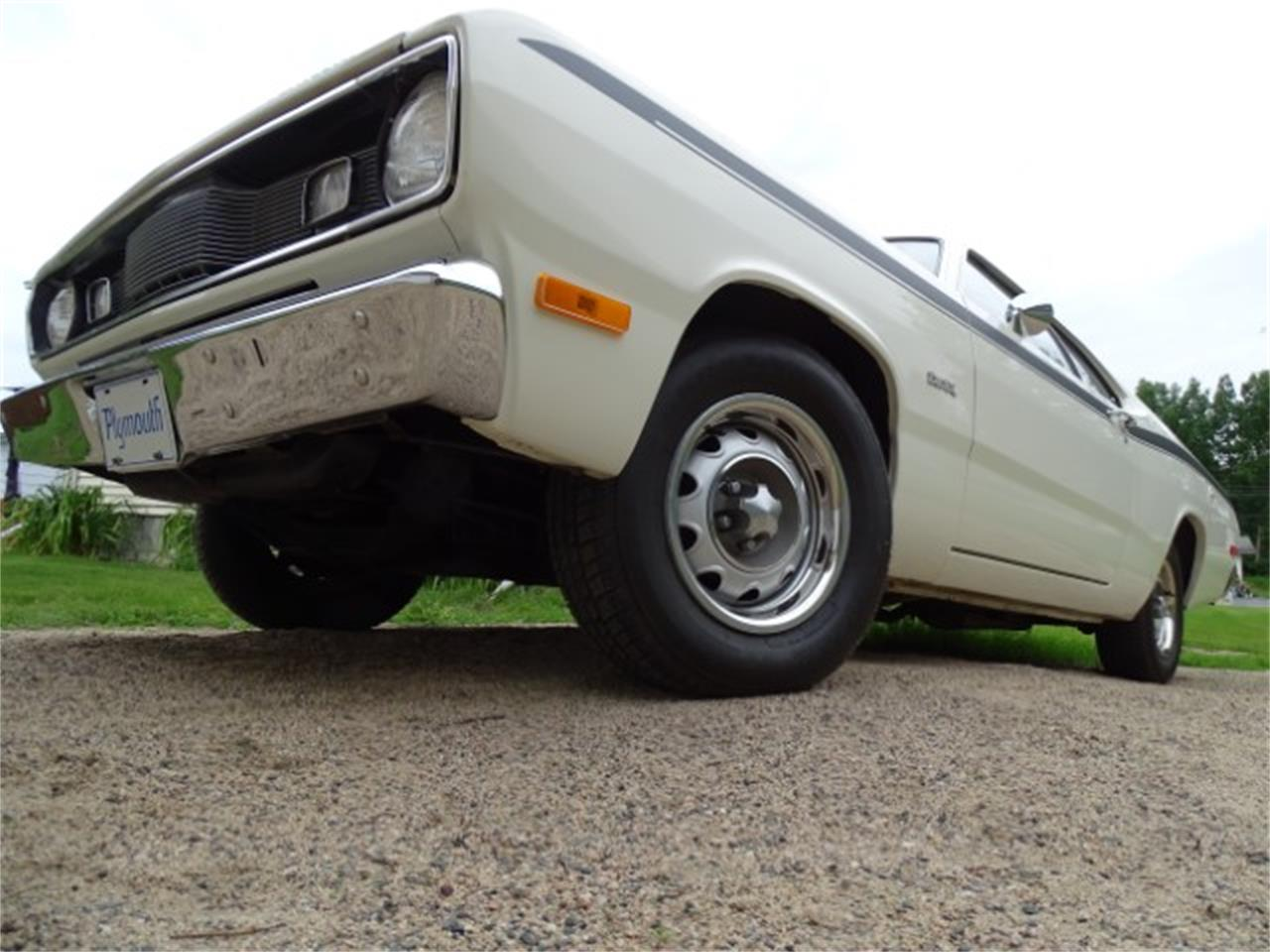 1972 Plymouth Duster for sale in Prior Lake, MN – photo 13