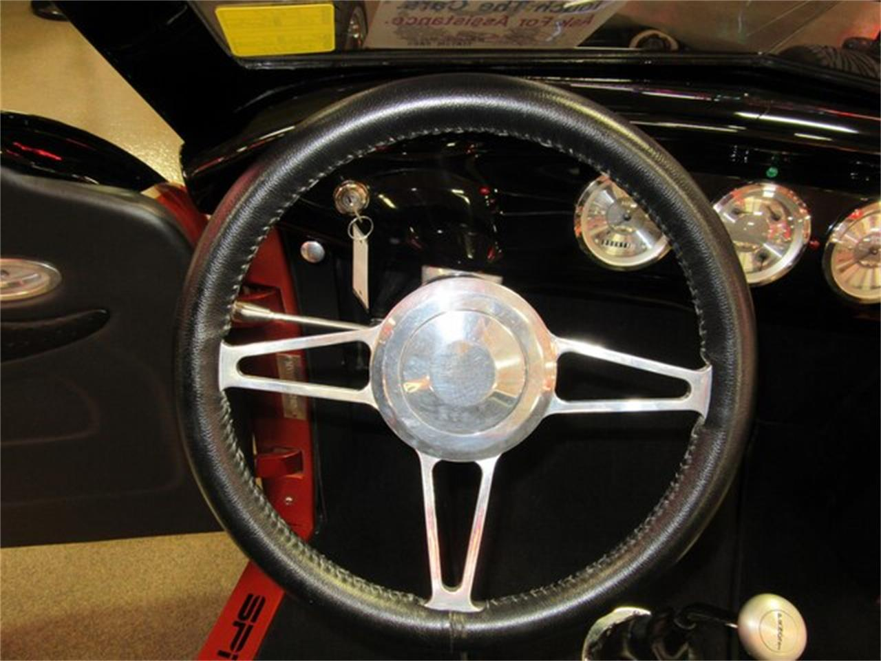 2006 Custom Roadster for sale in Greenwood, IN – photo 32